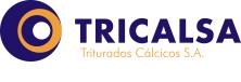 Triturados Cálcicos, S.A.
